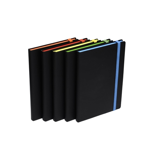 VIVID NOTEBOOKS