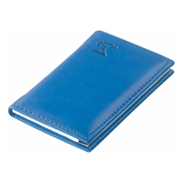 PREMIUM TELEPHONE INDEXES
