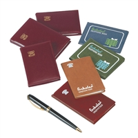 POCKET TELEPHONE INDEXES