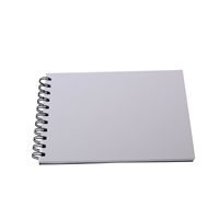 Professional - Sketch Pads