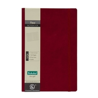 A5 FLEXI NOTEBOOK