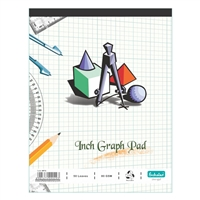 GRAPH PADS