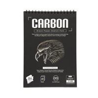 CARBON SKETCH PAD