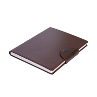 ORION NOTEBOOK